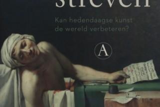 Kan hedendaagse kunst de wereld verbeteren?