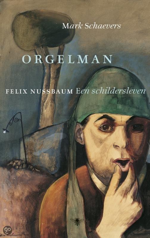 nussbaum_orgelman