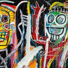 Wat bepaalt de prijs van top-kunstenaars?