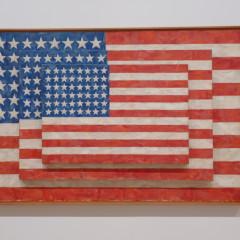 Modernisme uit de VS: het Whitney Museum