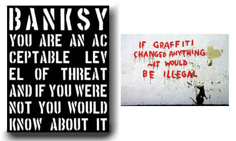 banksy-book_acceptable_threat