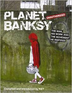 banksy_planet_banksy