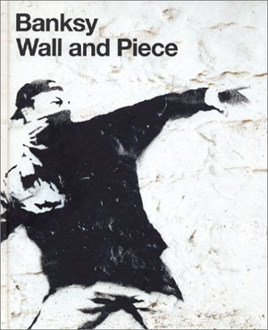 banksy_wall_peace