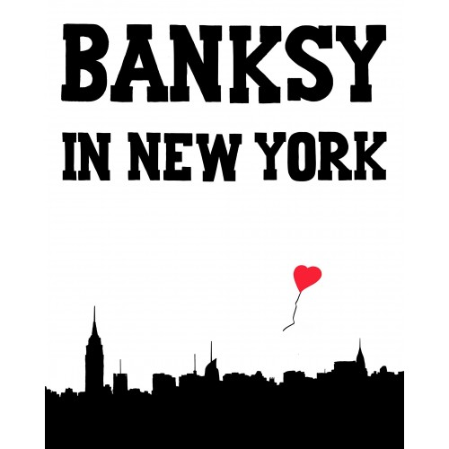 book_bansky_in_new_york