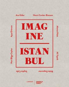 book_imagine_istanbul