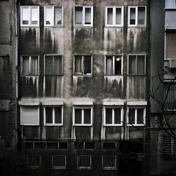 istanbul_taptik