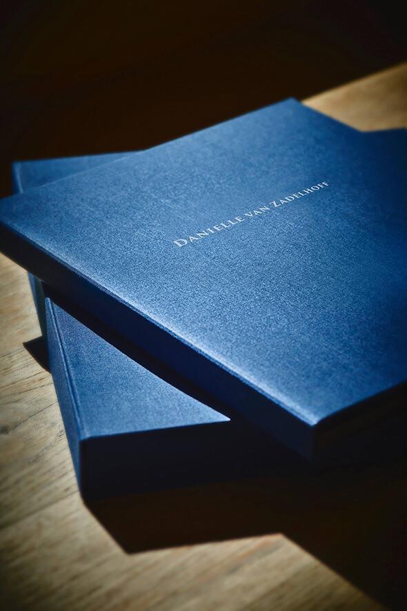 Het boek van de maand!