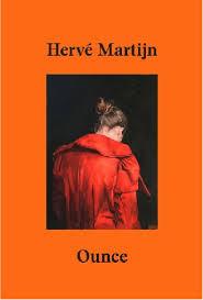 MER_herve_martijn