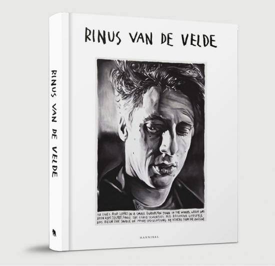 Rinus_vdvelde_book