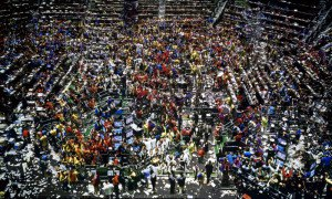 gursky_andreas1