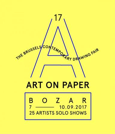 art-on-paper