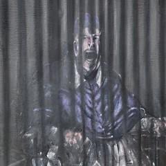 Talrijke onbekende werken van Francis Bacon ontdekt