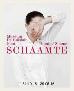 guisain_schaamte
