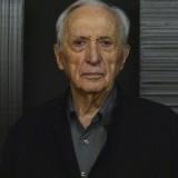 Pierre Soulages wordt 100 en krijgt grote retrospectieve in het Louvre