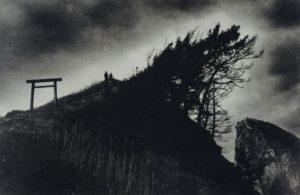 © Akiko Takizawa