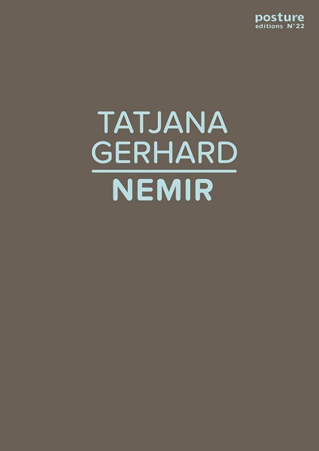 tatjana-book
