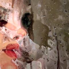 Water als onderwerp van kunst… 5 boeiende (en verrassende) voorbeelden