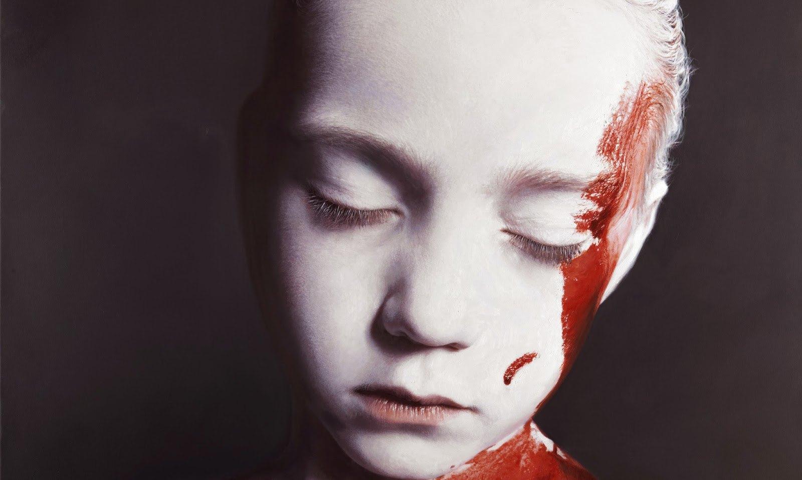real_Helnwein-www.kaifineart.com-6