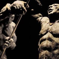 8 hedendaagse beeldhouwers die u moet kennen