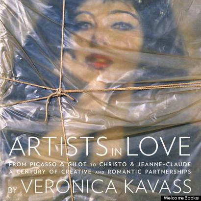 top10boek_artistsinlove