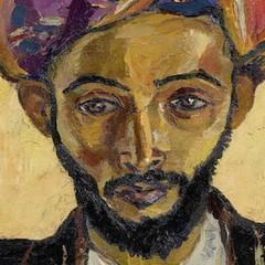 De 20 duurste kunstwerken op openbare veilingen in 2015