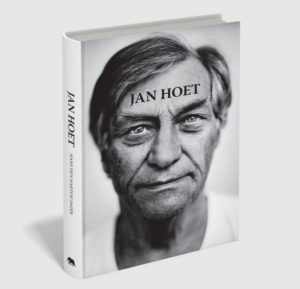 hoet_cover_11