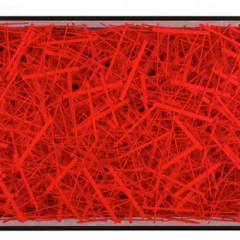 """""""Zonder kunst geen opvoeding"""", 3 vragen aan Arne Quinze"""