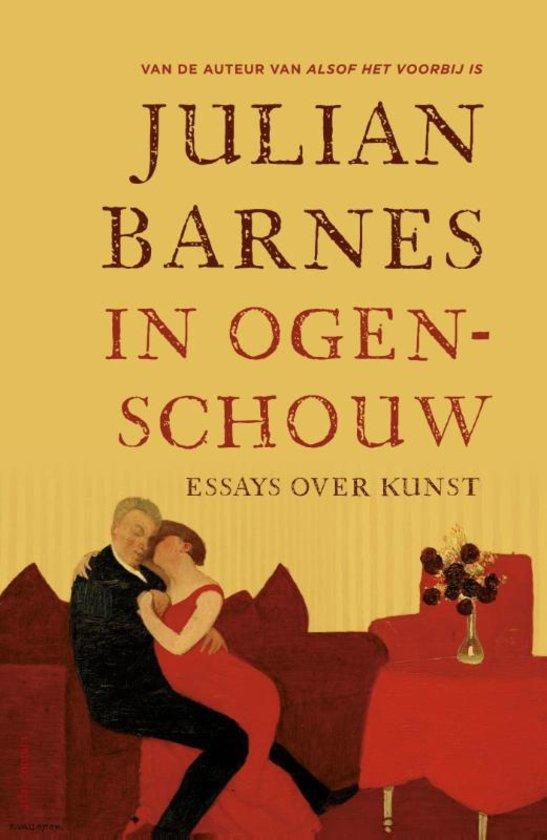 barnes_boek