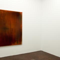 3 te ontdekken Belgische kunstenaars bij Kusseneers Gallery