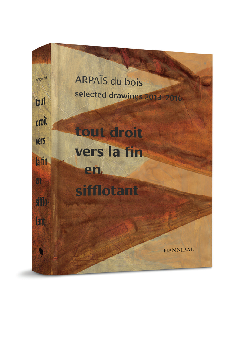 arpais_book