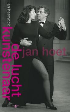 hoet_boek