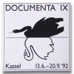 hoet_documenta