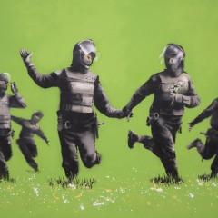 Reden om te feesten: een nieuw museum voor hedendaagse kunst in Amsterdam