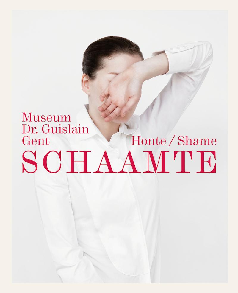 cover_Guislain_Schaamte.indd