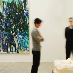 Tips voor kunstverzamelaars #6: doe beroep op adviseurs
