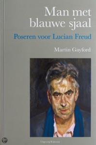 freud_boek_cover