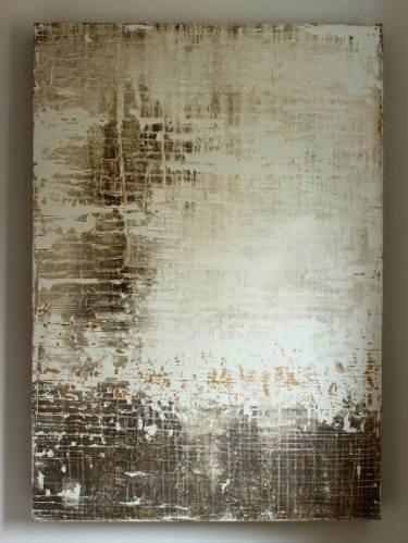 Christian Hetzel bij Saatchi Art