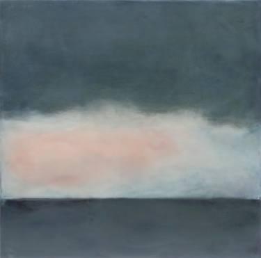 Janise Yntema bij Saatchi Art