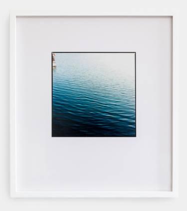 Sven Laurent bij Saatchi Art