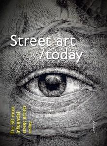 street_art_lannoo_boek