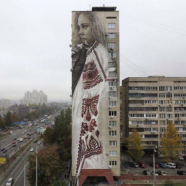 street_art_lannoo_guido_van_helten