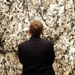 Tips voor kunstverzamelaars (#4): kunst kopen bij galerijen