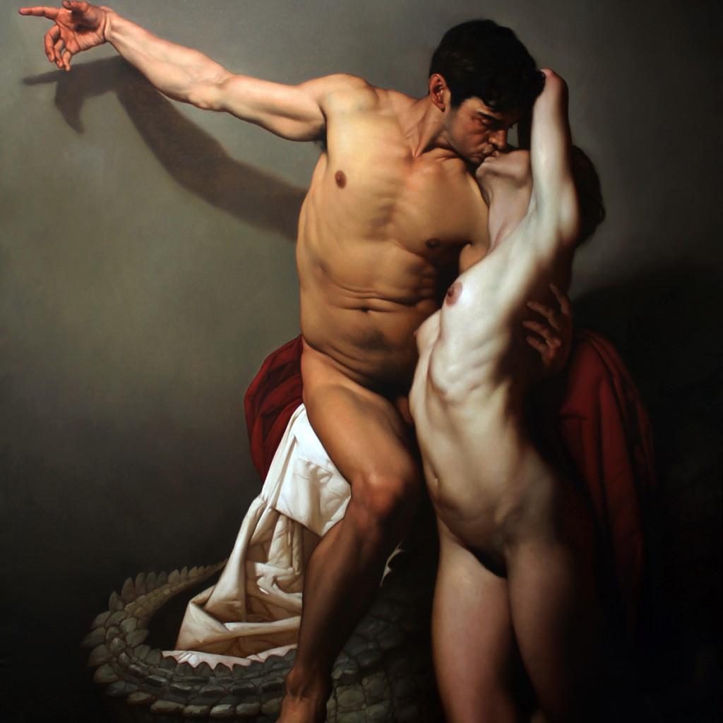 https://www.theartcouch.be/wp-content/uploads/2016/05/Roberto-Ferri-IL-BACIO-omaggio-a-Rodin-1024x1024.jpg