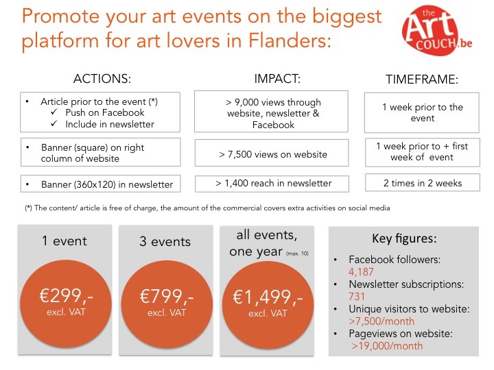 theartcouch-pricing-2017-final