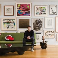 Tips voor kunstverzamelaars #7: online kunst kopen (vervolg)