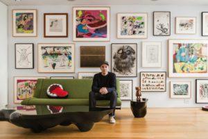 art-collections-KAWS-jeff-koons_02