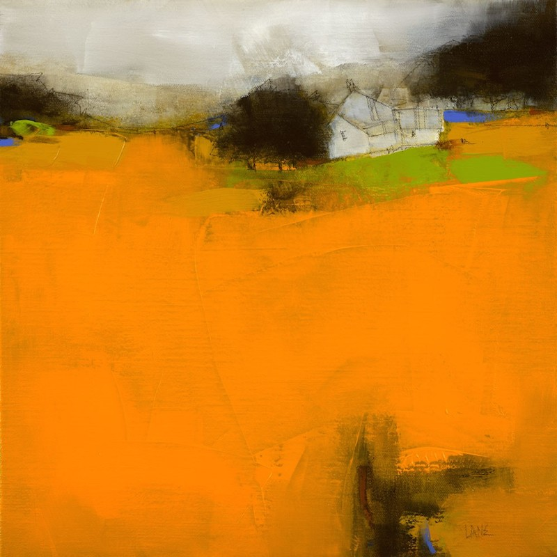 landscape_Lane2