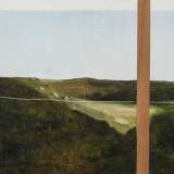 Hedendaagse kunstenaars die het landschapschilderen heruitvinden (#1)
