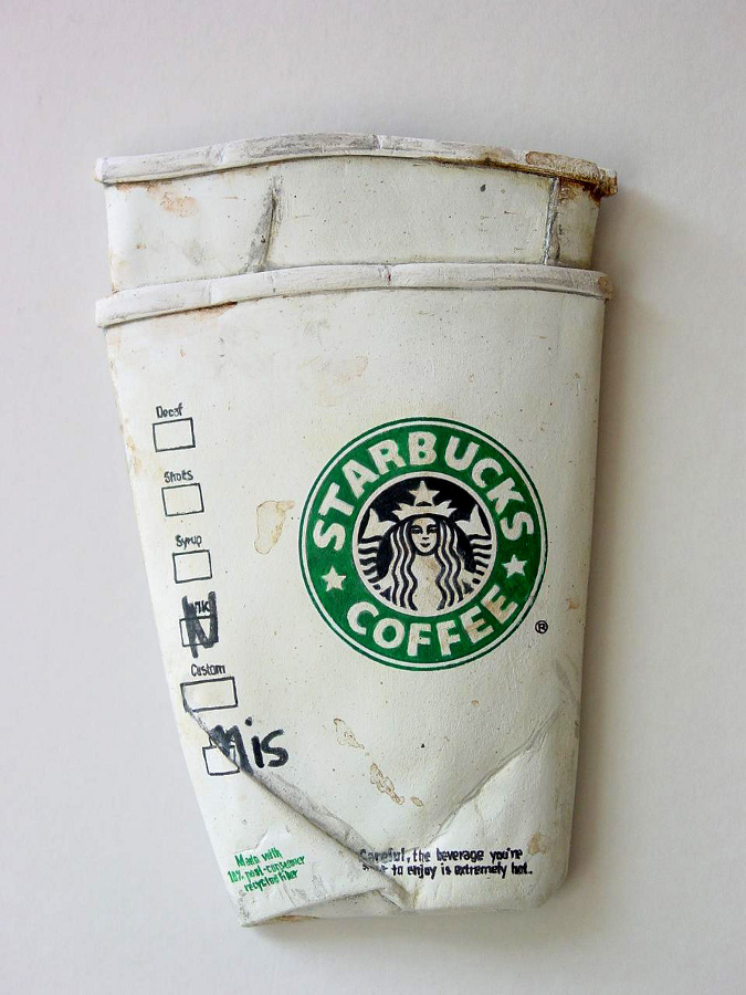 pfanner_CoffeeforTwo