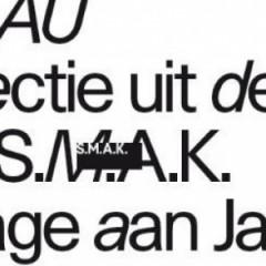 Een ode met een hoek af: Ungenau (ode aan Jan Hoet)